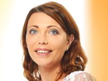 Hanne Konnerth